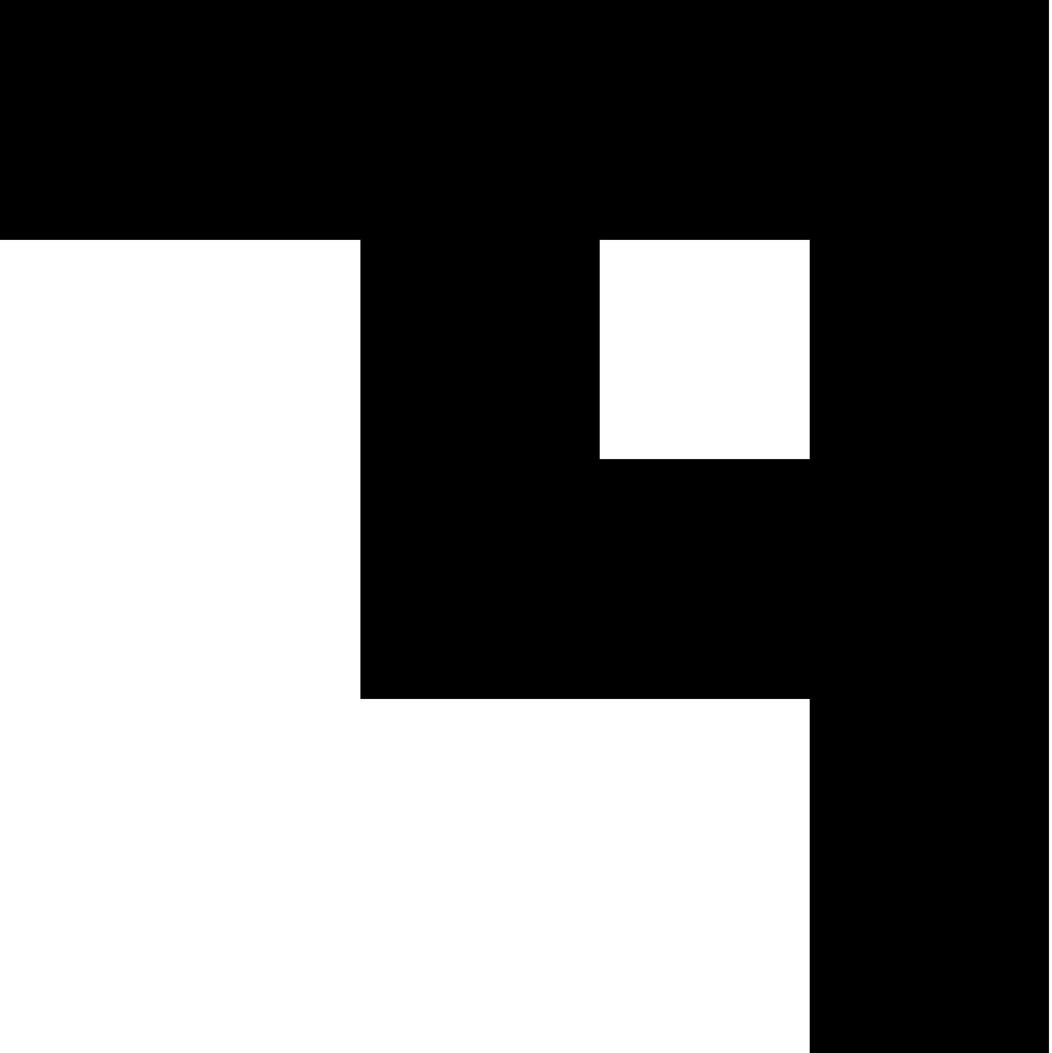 Tart Logo Teil 2 Weiss
