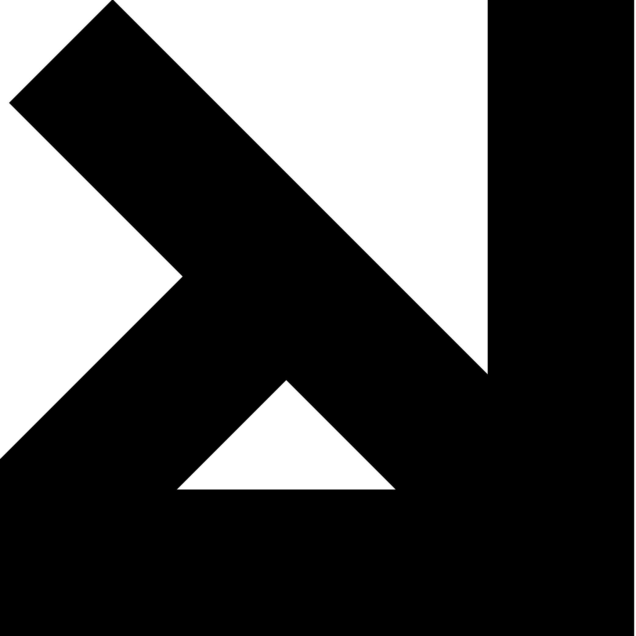 Tart Logo Teil 3 Weiss