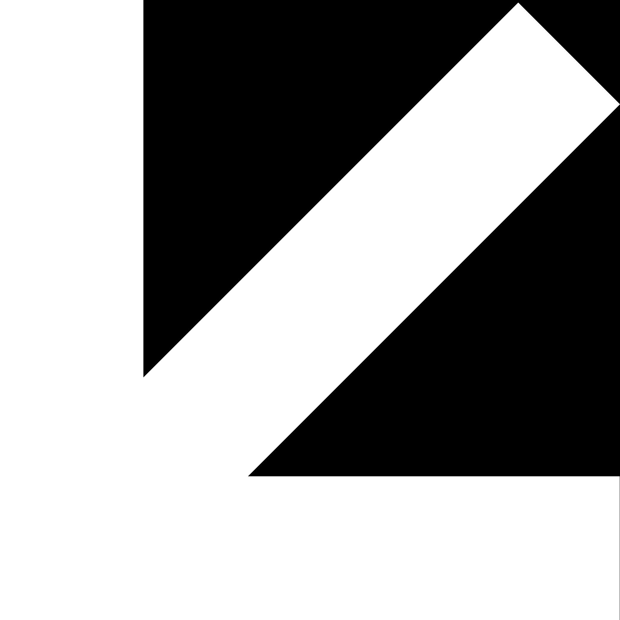 Tart Logo Teil 3 Schwarz
