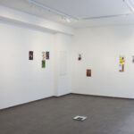 Tart Archiv Ikonopolis – Glashaus Trilogie Titelbild